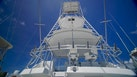 Hatteras-55 Convertible 2001-Main Event Orange Beach-Alabama-United States-Tower-1454228 | Thumbnail