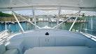 Hatteras-55 Convertible 2001-Main Event Orange Beach-Alabama-United States-Flybridge Forward-1454220 | Thumbnail