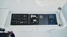 Hatteras-55 Convertible 2001-Main Event Orange Beach-Alabama-United States-Helm Controls-1454226 | Thumbnail