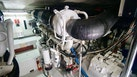 Hatteras-55 Convertible 2001-Main Event Orange Beach-Alabama-United States-Engine Room-1454232 | Thumbnail