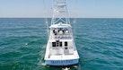 Hatteras-55 Convertible 2001-Main Event Orange Beach-Alabama-United States-Stern Profle-1454236 | Thumbnail