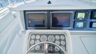 Hatteras-55 Convertible 2001-Main Event Orange Beach-Alabama-United States-Helm Electronics And Gauges-1454224 | Thumbnail