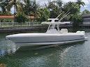 Intrepid-327 Center Console 2018-Lil Lavish N. Miami-Florida-United States-Port-1455278 | Thumbnail