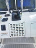 Intrepid-327 Center Console 2018-Lil Lavish N. Miami-Florida-United States-Throttle and Switches-1456008 | Thumbnail