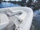 Intrepid-327 Center Console 2018-Lil Lavish N. Miami-Florida-United States-Bow Seating-1456011 | Thumbnail