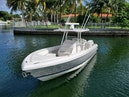 Intrepid-327 Center Console 2018-Lil Lavish N. Miami-Florida-United States-Bow and Anchor-1455258 | Thumbnail