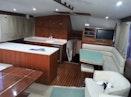 Ocean Yachts-55 Super Sport 1988-Por Que No Yucatan-Mexico-1463290 | Thumbnail