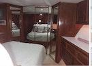 Ocean Yachts-55 Super Sport 1988-Por Que No Yucatan-Mexico-1463292 | Thumbnail