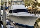 Ocean Yachts-55 Super Sport 1988-Por Que No Yucatan-Mexico-1463286 | Thumbnail