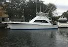 Ocean Yachts-55 Super Sport 1988-Por Que No Yucatan-Mexico-1463285 | Thumbnail