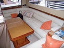 Ferretti Yachts-590 2003-PRETTY LADY Pompano Beach-Florida-United States-1455901 | Thumbnail