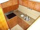 Ferretti Yachts-590 2003-PRETTY LADY Pompano Beach-Florida-United States-1455904 | Thumbnail