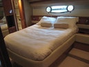 Ferretti Yachts-590 2003-PRETTY LADY Pompano Beach-Florida-United States-1455912 | Thumbnail