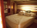 Ferretti Yachts-590 2003-PRETTY LADY Pompano Beach-Florida-United States-1455913 | Thumbnail