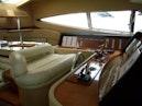 Ferretti Yachts-590 2003-PRETTY LADY Pompano Beach-Florida-United States-1455908 | Thumbnail