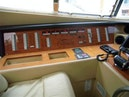 Ferretti Yachts-590 2003-PRETTY LADY Pompano Beach-Florida-United States-1455909 | Thumbnail