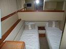 Ferretti Yachts-590 2003-PRETTY LADY Pompano Beach-Florida-United States-1455918 | Thumbnail