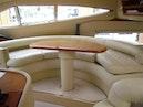 Ferretti Yachts-590 2003-PRETTY LADY Pompano Beach-Florida-United States-1455903 | Thumbnail