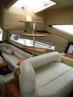 Ferretti Yachts-590 2003-PRETTY LADY Pompano Beach-Florida-United States-1455905 | Thumbnail