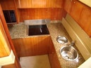 Ferretti Yachts-590 2003-PRETTY LADY Pompano Beach-Florida-United States-1455911 | Thumbnail