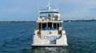 Broward-100 Raised Pilot House 1987-Center Ring Sarasota-Florida-United States-100 Broward RPH-1462383   Thumbnail