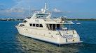 Broward-100 Raised Pilot House 1987-Center Ring Sarasota-Florida-United States-100 Broward RPH-1462488   Thumbnail