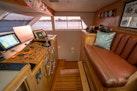 Broward-100 Raised Pilot House 1987-Center Ring Sarasota-Florida-United States-100 Broward RPH-1462423   Thumbnail
