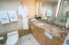 Broward-100 Raised Pilot House 1987-Center Ring Sarasota-Florida-United States-100 Broward RPH-1462394   Thumbnail