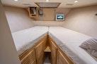 Broward-100 Raised Pilot House 1987-Center Ring Sarasota-Florida-United States-100 Broward RPH Twin Stateroom-1462404   Thumbnail