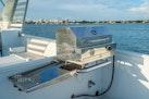 Broward-100 Raised Pilot House 1987-Center Ring Sarasota-Florida-United States-100 Broward RPH-1462425   Thumbnail