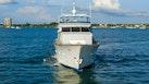 Broward-100 Raised Pilot House 1987-Center Ring Sarasota-Florida-United States-100 Broward RPH-1462377   Thumbnail
