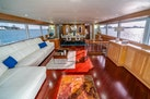 Broward-100 Raised Pilot House 1987-Center Ring Sarasota-Florida-United States-100 Broward RPH Salon-1462409   Thumbnail