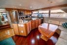 Broward-100 Raised Pilot House 1987-Center Ring Sarasota-Florida-United States-100 Broward RPH  Country Kitchen-1462482   Thumbnail