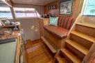 Broward-100 Raised Pilot House 1987-Center Ring Sarasota-Florida-United States-100 Broward RPH-1462445   Thumbnail