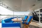 Broward-100 Raised Pilot House 1987-Center Ring Sarasota-Florida-United States-100 Broward RPH-1462421   Thumbnail