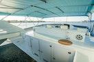 Broward-100 Raised Pilot House 1987-Center Ring Sarasota-Florida-United States-100 Broward RPH-1462432   Thumbnail