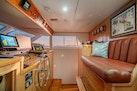 Broward-100 Raised Pilot House 1987-Center Ring Sarasota-Florida-United States-100 Broward RPH-1462443   Thumbnail
