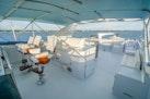 Broward-100 Raised Pilot House 1987-Center Ring Sarasota-Florida-United States-100 Broward RPH-1462440   Thumbnail