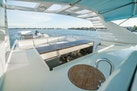 Broward-100 Raised Pilot House 1987-Center Ring Sarasota-Florida-United States-100 Broward RPH-1462438   Thumbnail