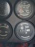 Regal-5260 2009 -Trinidad-Trinidad and Tobago-1457534 | Thumbnail
