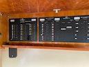 Regal-5260 2009 -Trinidad-Trinidad and Tobago-1457512 | Thumbnail