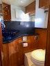 Regal-5260 2009 -Trinidad-Trinidad and Tobago-1457528 | Thumbnail