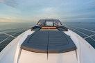 Sunseeker-Predator 2020-WIND@SEA Ft. Lauderdale-Florida-United States  Foredeck-1457476 | Thumbnail