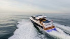 Sunseeker-Predator 2020-WIND@SEA Ft. Lauderdale-Florida-United States-Stern-1457488 | Thumbnail