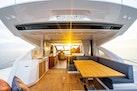 Sunseeker-Predator 2020-WIND@SEA Ft. Lauderdale-Florida-United States-Cockpit-1457480 | Thumbnail