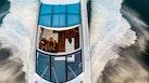 Sunseeker-Predator 2020-WIND@SEA Ft. Lauderdale-Florida-United States Sunroof-1457478 | Thumbnail