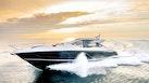 Sunseeker-Predator 2020-WIND@SEA Ft. Lauderdale-Florida-United States Port-1457484 | Thumbnail