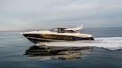 Sunseeker-Predator 2020-WIND@SEA Ft. Lauderdale-Florida-United States-Port-1457487 | Thumbnail