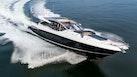 Sunseeker-Predator 2020-WIND@SEA Ft. Lauderdale-Florida-United States-Main Profile-1457457 | Thumbnail