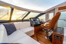 Sunseeker-Predator 2020-WIND@SEA Ft. Lauderdale-Florida-United States Helm Layout-1457460 | Thumbnail
